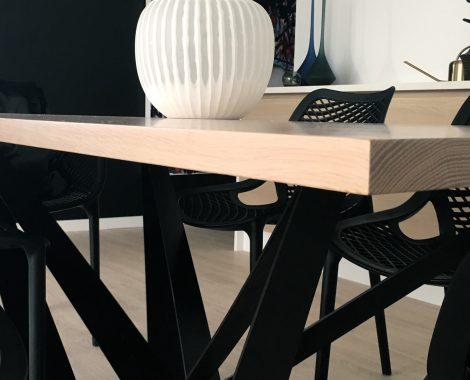 Portfolio /DESIGNNS/ Interior design Auckland
