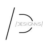 DESIGNNS Interior Design